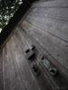 Door/扉(Wide-angle photo/広角写真)
