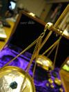 Balance Scale/天秤ばかり(Wide-angle photo/広角写真)