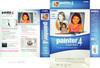 Corel Painter Essentials 4 英語版,箱の展開図