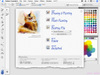 Corel Painter Essentials 4 英語版,起動
