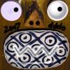 Face/カオ(Photo+Paint/写真にラクガキ)