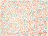 Pattern/もよう(Paint/ラクガキ)