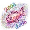a060109fishB