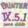 a060302painter10_5_1B