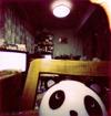 A060614b_room02