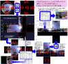 Cubic VR 向きを変えて作成